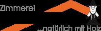 logo-Dornmair